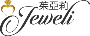 Jeweli 茱亞莉