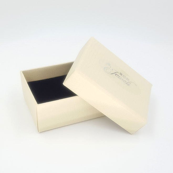 茱亞莉禮盒-小-長方型